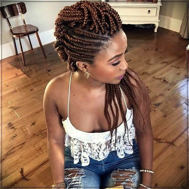 Ghana Braids Hair Style hairstyleforblackwomen.net 115