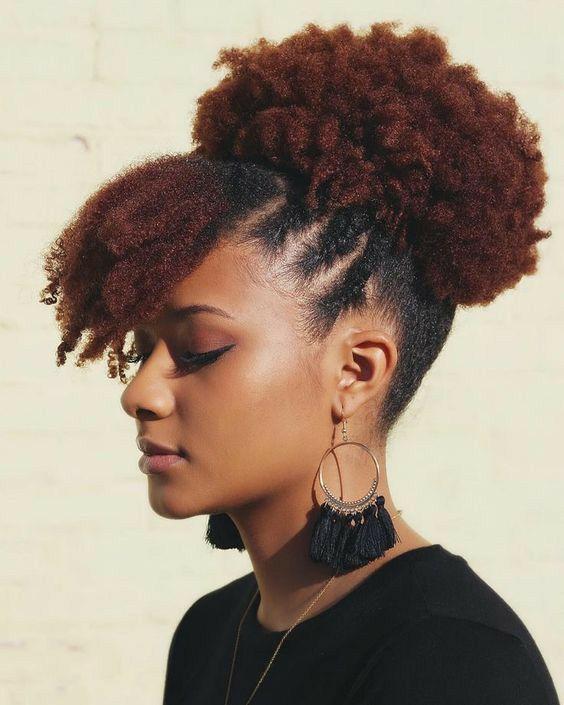 Ghana Braids Hair Style hairstyleforblackwomen.net 117