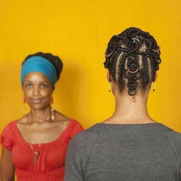 Ghana Braids Hair Style hairstyleforblackwomen.net 138