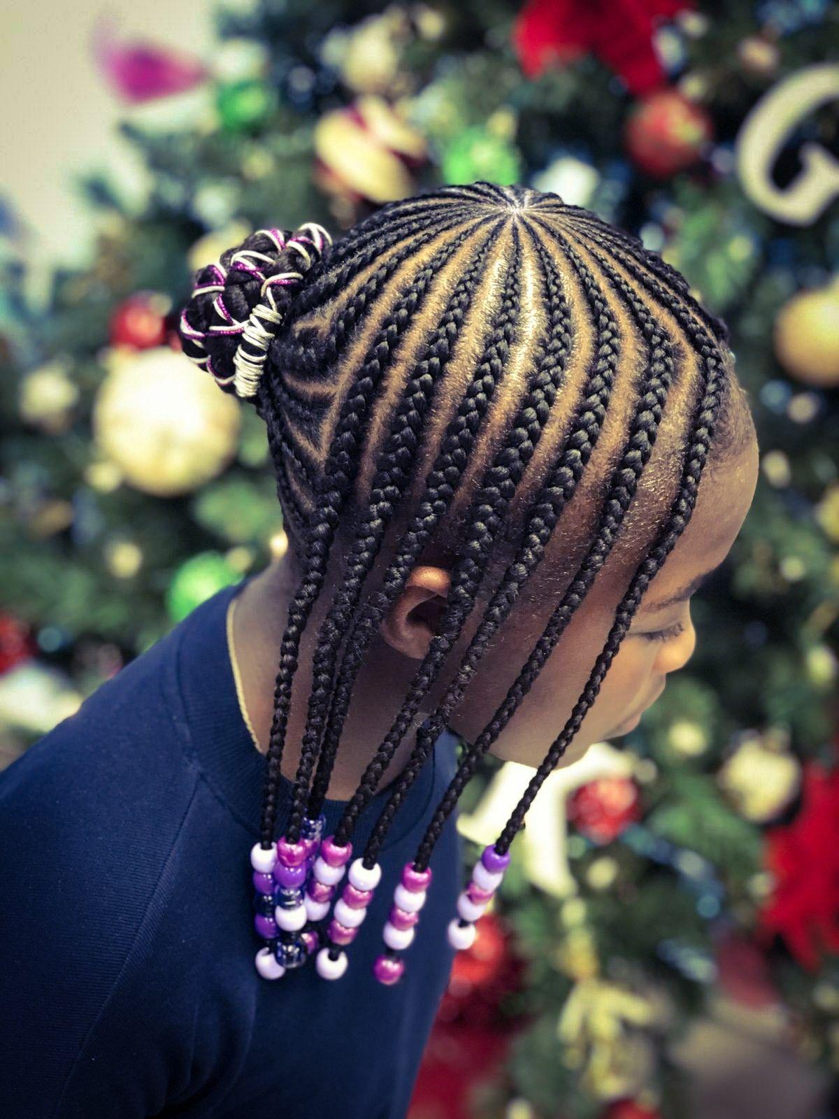 Ghana Braids Hair Style hairstyleforblackwomen.net 146