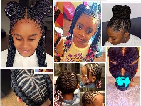Ghana Braids Hair Style hairstyleforblackwomen.net 161