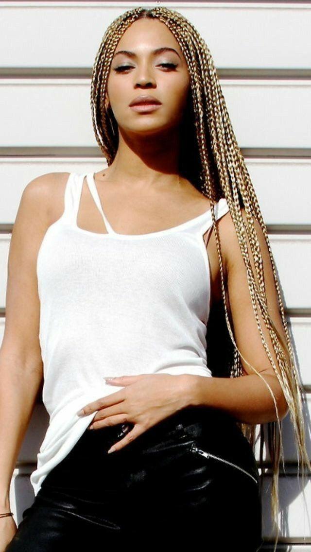 Ghana Braids Hair Style hairstyleforblackwomen.net 170