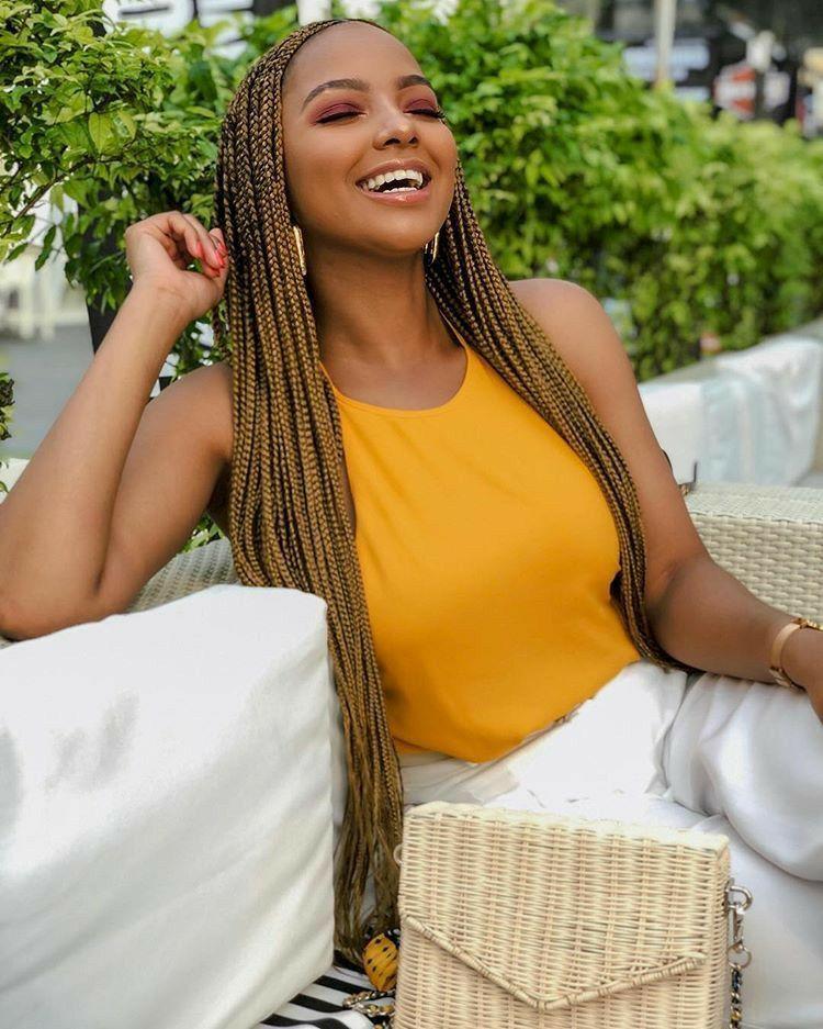 Ghana Braids Hair Style hairstyleforblackwomen.net 171