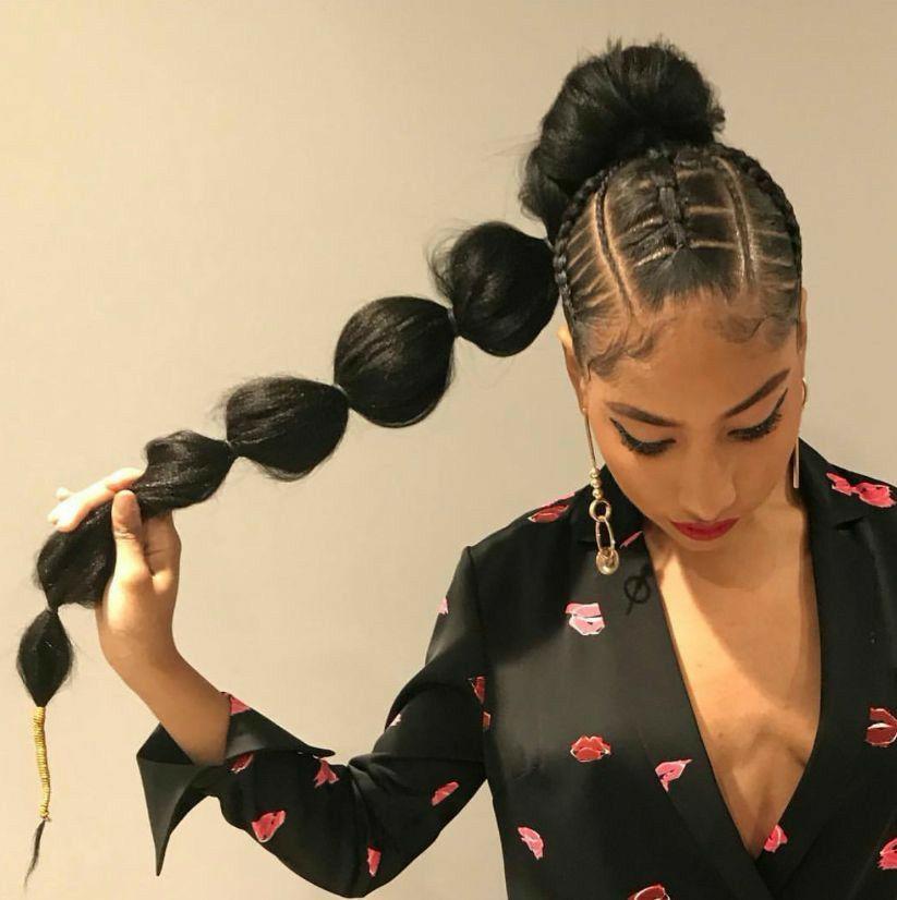 Ghana Braids Hair Style hairstyleforblackwomen.net 36