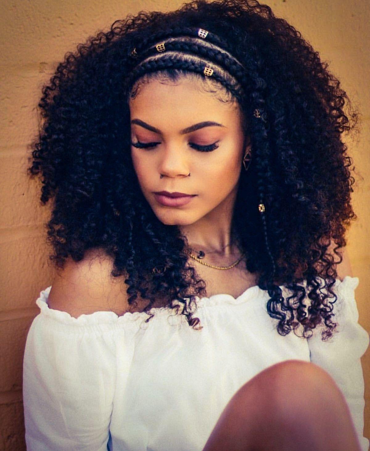 Ghana Braids Hair Style hairstyleforblackwomen.net 51