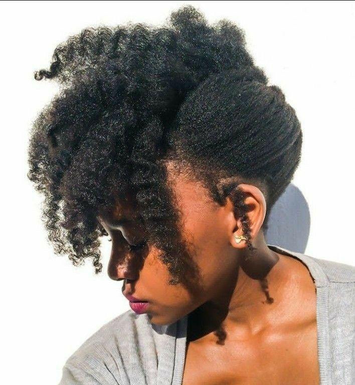 Ghana Braids Hair Style hairstyleforblackwomen.net 52