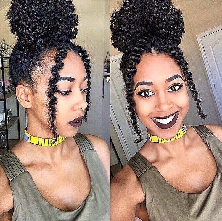 Ghana Braids Hair Style hairstyleforblackwomen.net 79