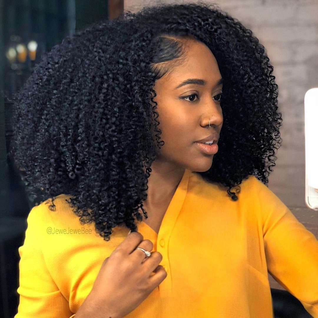 Ghana Braids Hair Style hairstyleforblackwomen.net 89