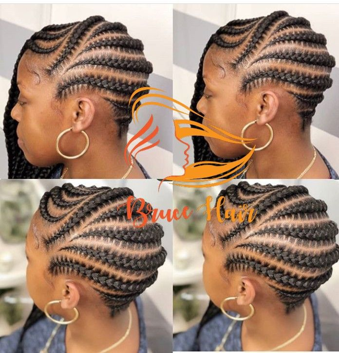 Ghana Weaving For Ladies hairstyleforblackwomen.net 44