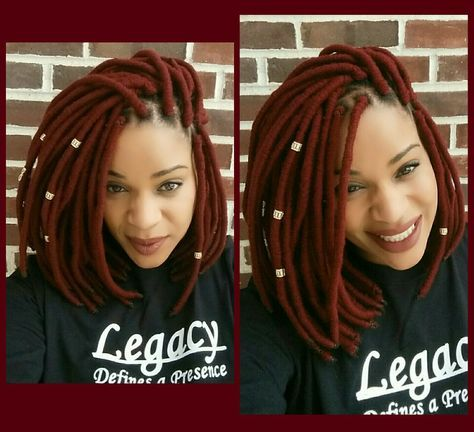 Gorgeous and Intricate Ghana Braids That You Will Love hairstyleforblackwomen.net 54