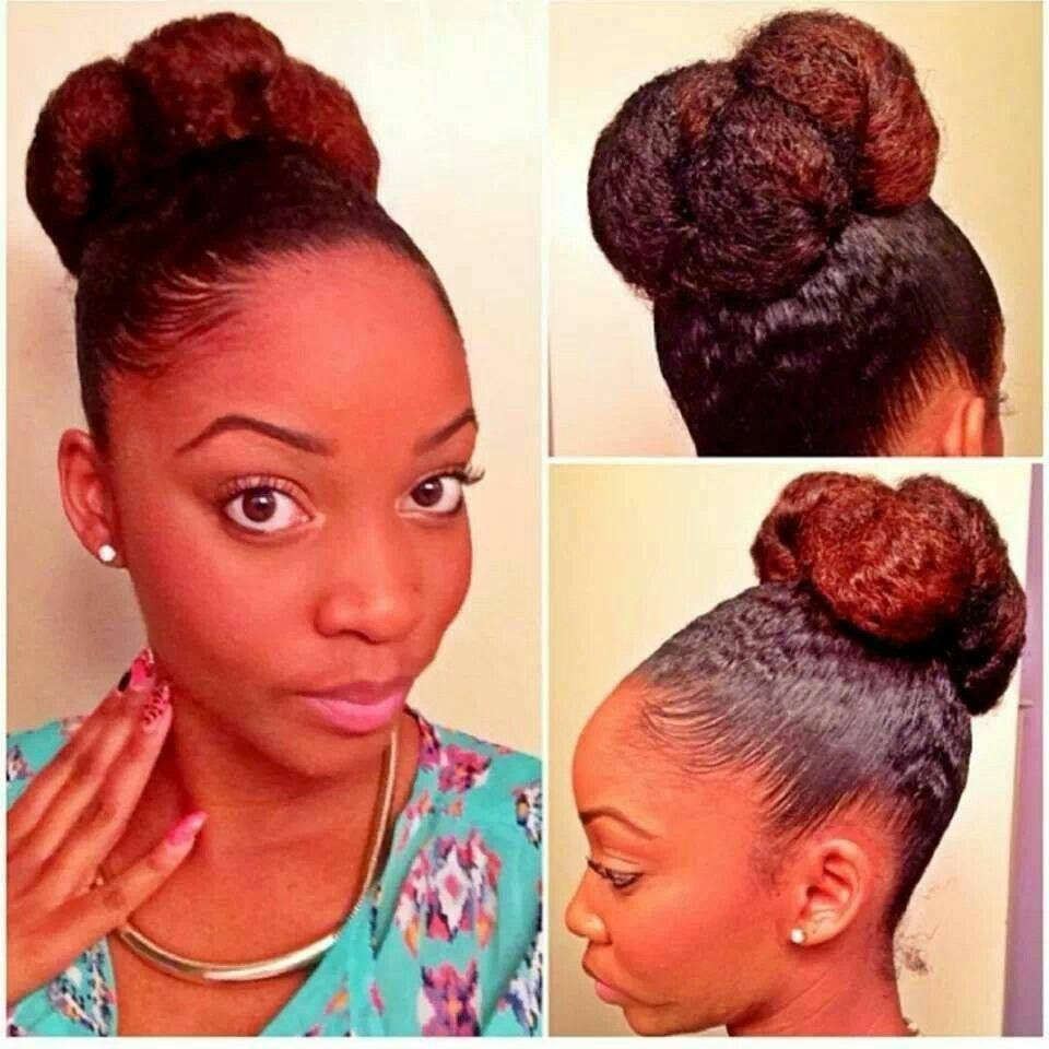 Gorgeous and Intricate Ghana Braids That You Will Love hairstyleforblackwomen.net 67
