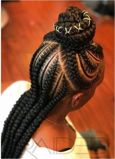 How To Create Ghana Cornrow Braids For Beginners hairstyleforblackwomen.net 15