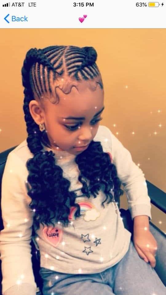 How To Create Ghana Cornrow Braids For Beginners hairstyleforblackwomen.net 33
