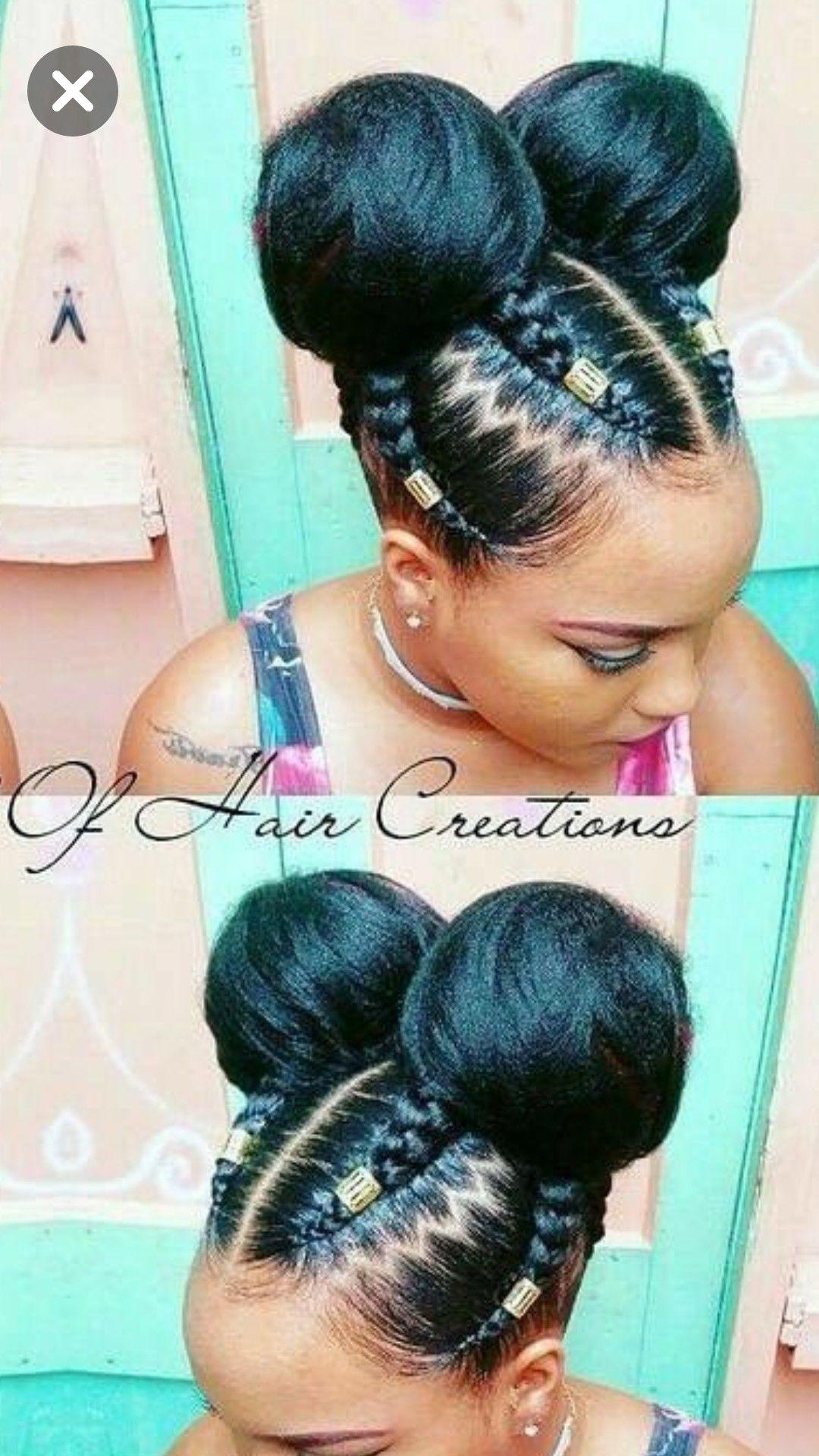How To Create Ghana Cornrow Braids For Beginners hairstyleforblackwomen.net 47