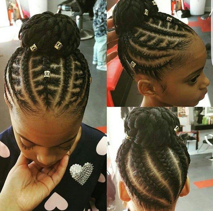 How To Create Ghana Cornrow Braids For Beginners hairstyleforblackwomen.net 52