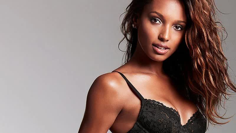 Jasmine Tookes 1