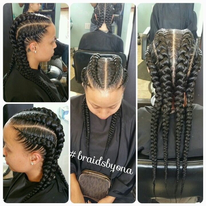 Latest Ghana Weaving hairstyleforblackwomen.net 120