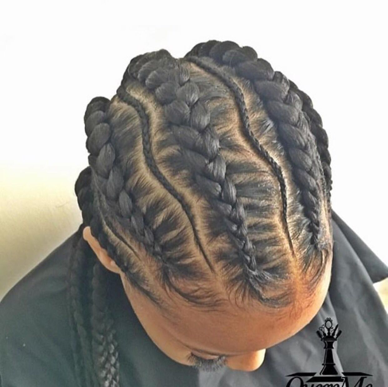Latest Ghana Weaving hairstyleforblackwomen.net 305