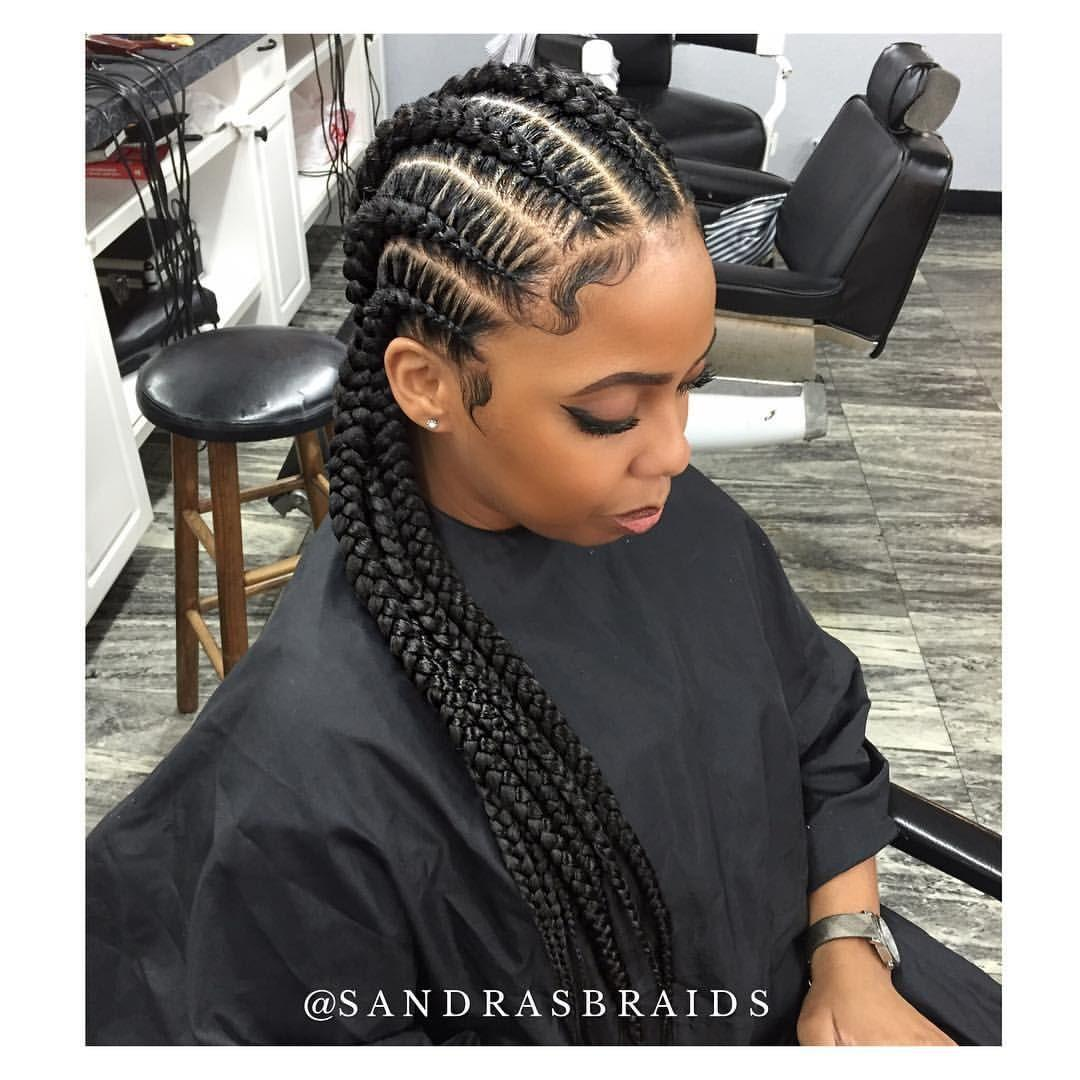 Latest Ghana Weaving hairstyleforblackwomen.net 362