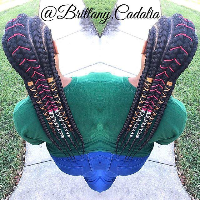 Latest Ghana Weaving hairstyleforblackwomen.net 412