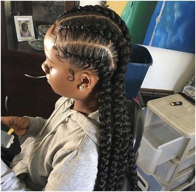 Latest Ghana Weaving hairstyleforblackwomen.net 470