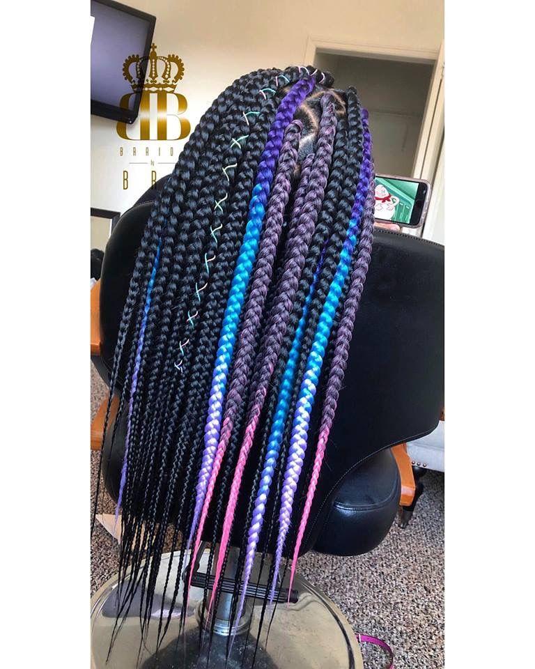 Latest Ghana Weaving hairstyleforblackwomen.net 566