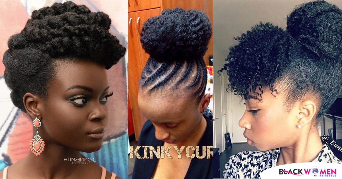 Learn What You Should Pay Attention Before Choosing Bridal Hairstyle