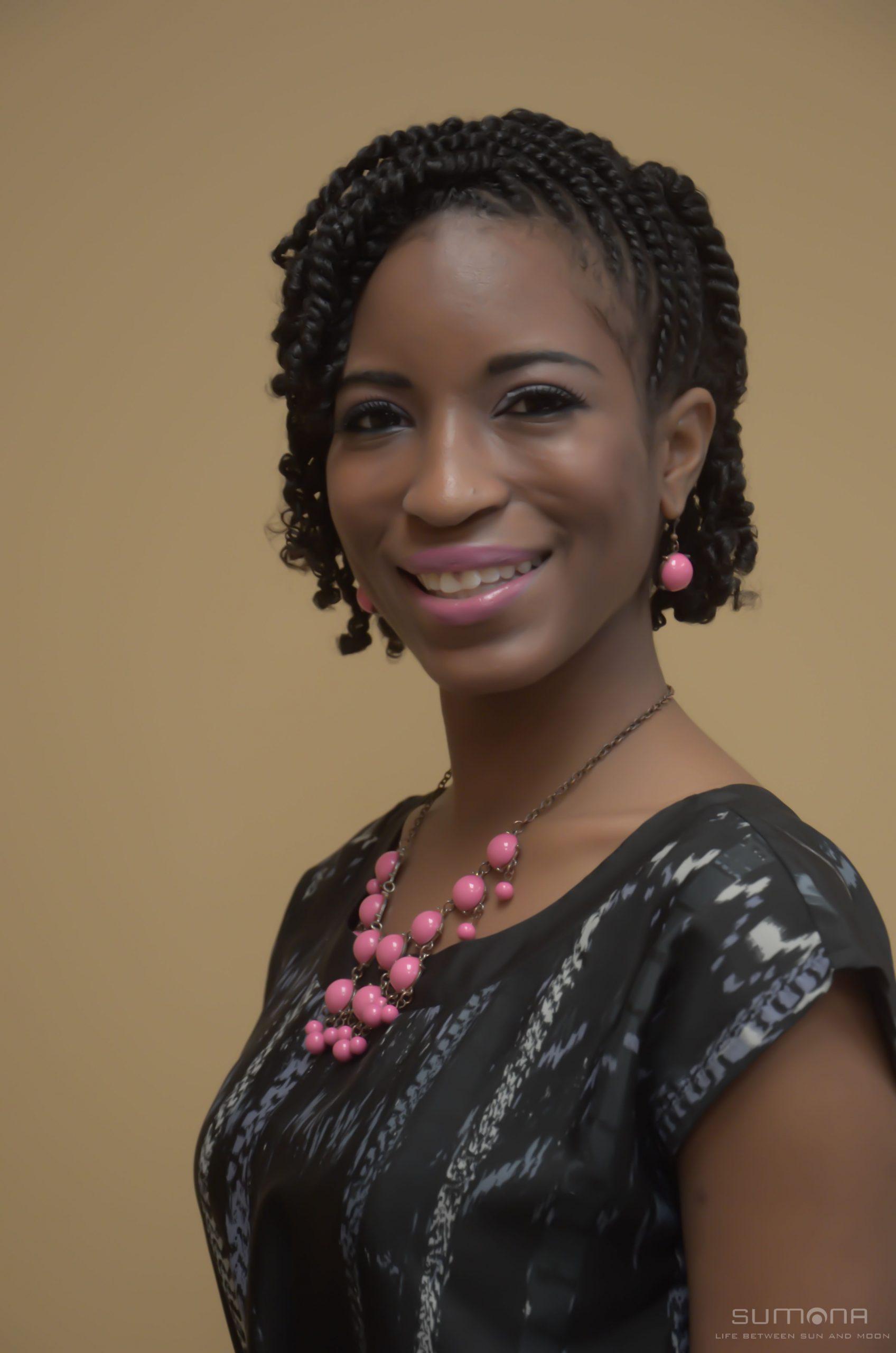 Natural black hairstyles for women hairstyleforblackwomen.net 41 scaled