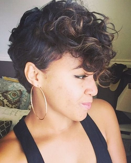 Short Weave Hairstyles2