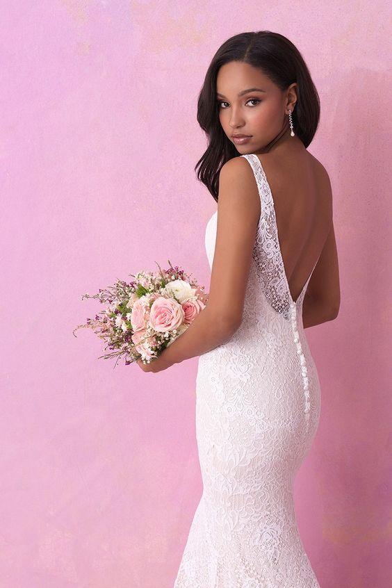 Stunning Hairstyles For Nigerian Brides this 2020 hairstyleforblackwomen.net 17