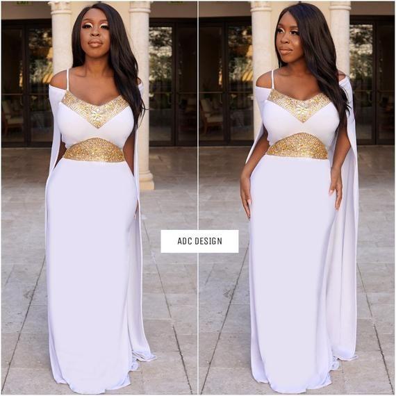 Stunning Hairstyles For Nigerian Brides this 2020 hairstyleforblackwomen.net 20