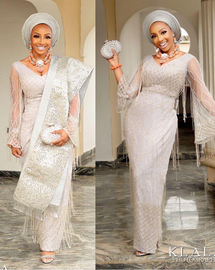 Stunning Hairstyles For Nigerian Brides this 2020 hairstyleforblackwomen.net 42