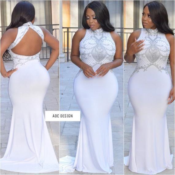Stunning Hairstyles For Nigerian Brides this 2020 hairstyleforblackwomen.net 5