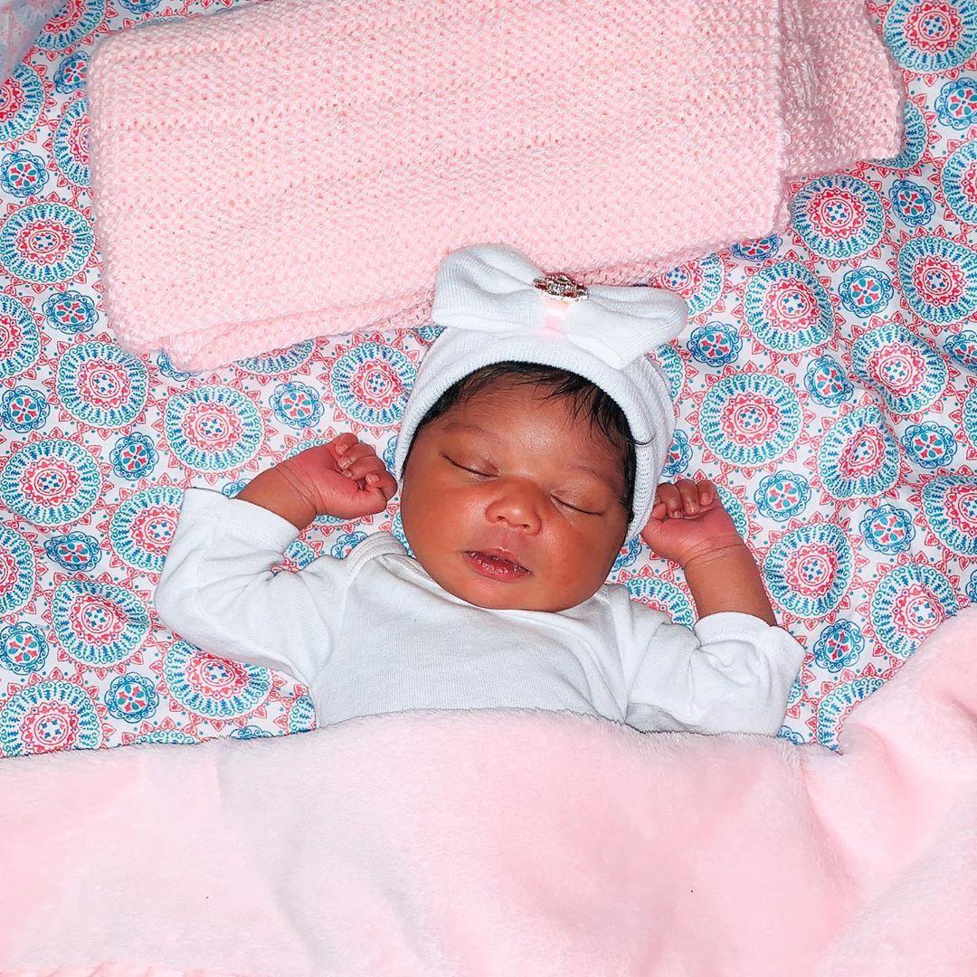 black babies hairstyleforblackwomen.net 1645