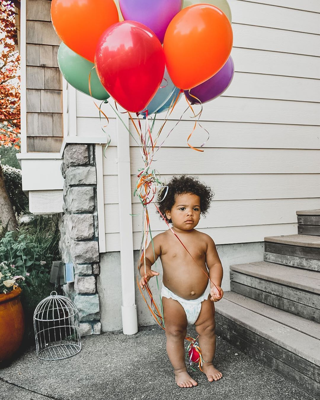 black babies hairstyleforblackwomen.net 412