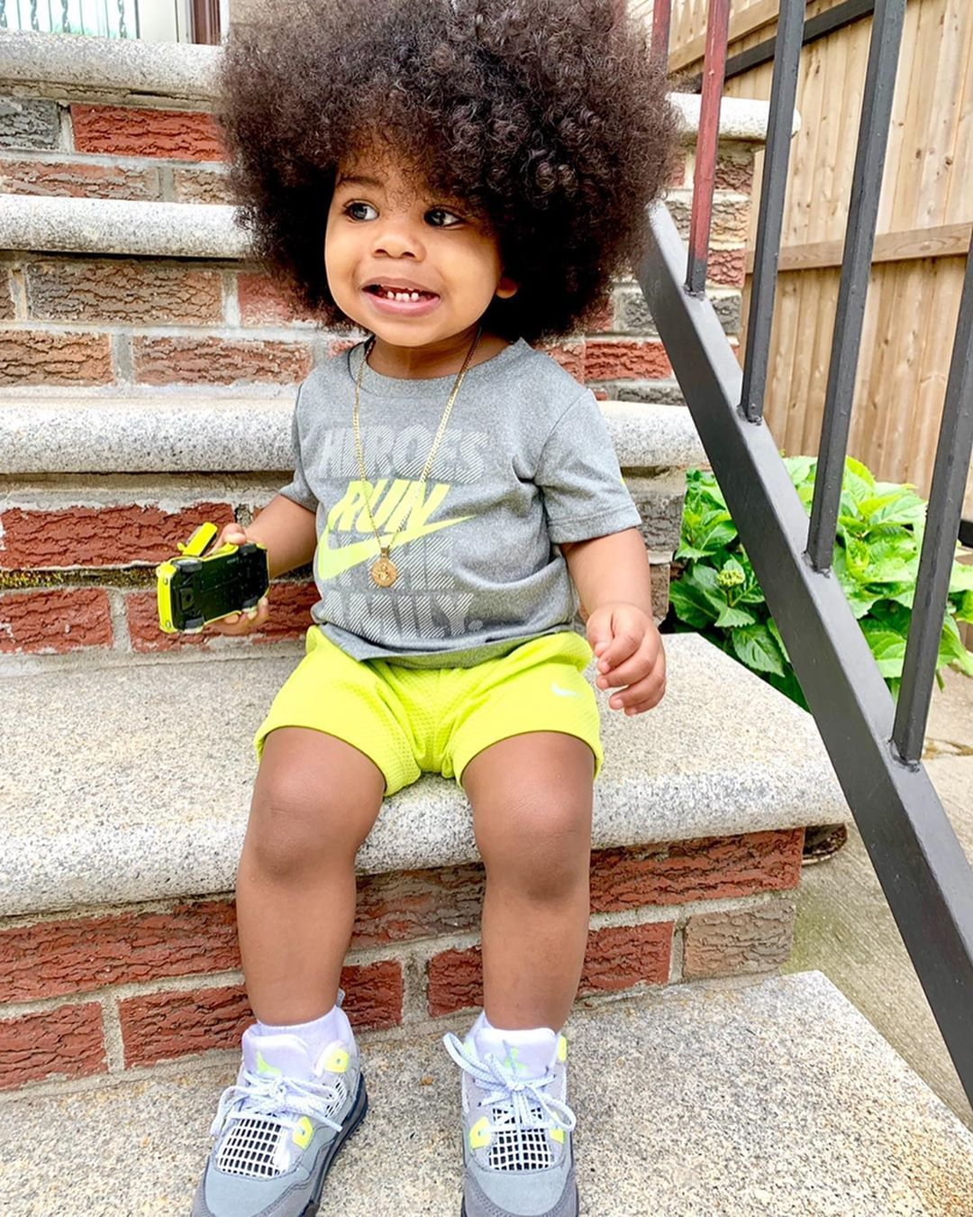 black babies hairstyleforblackwomen.net 626