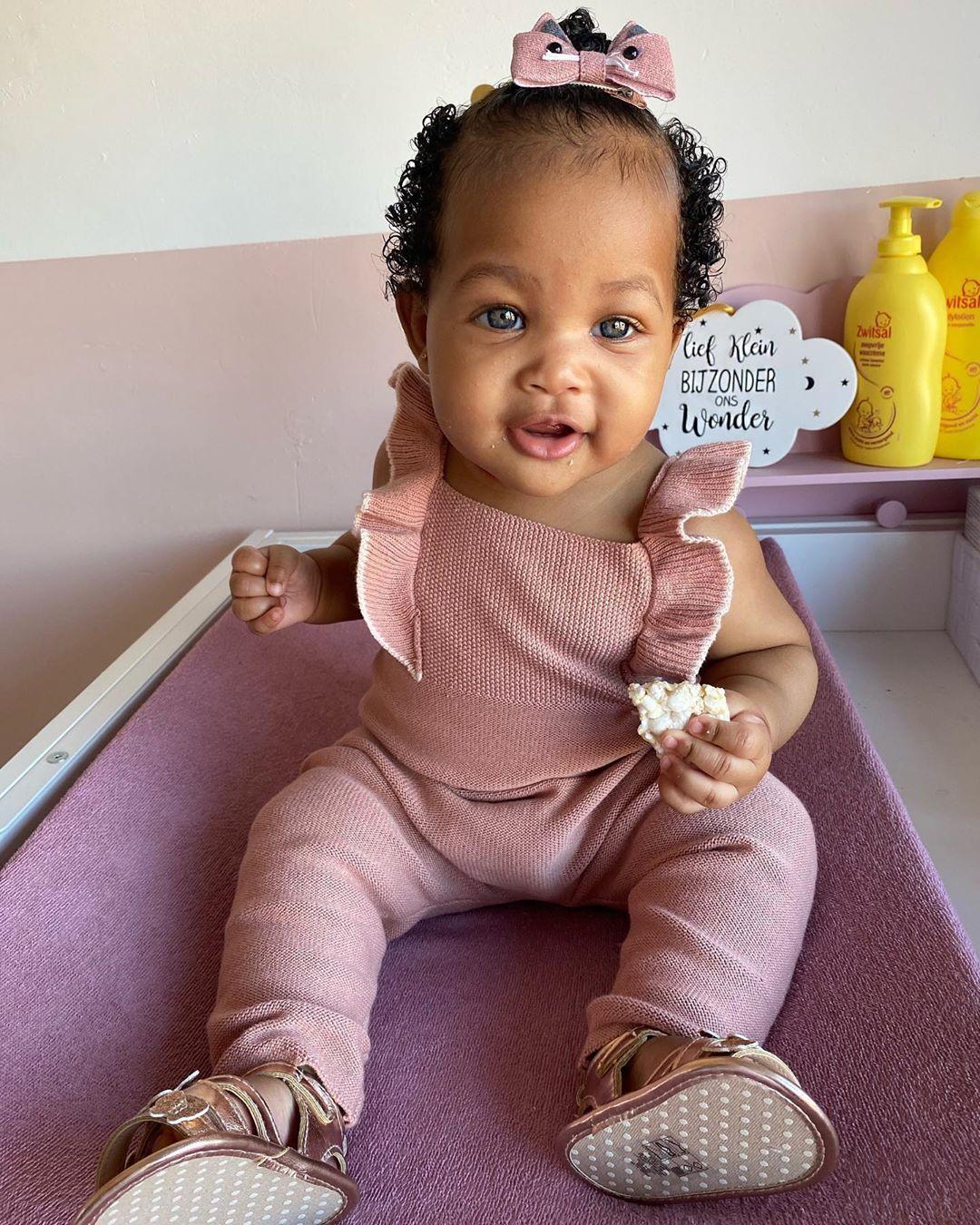 black babies hairstyleforblackwomen.net 9