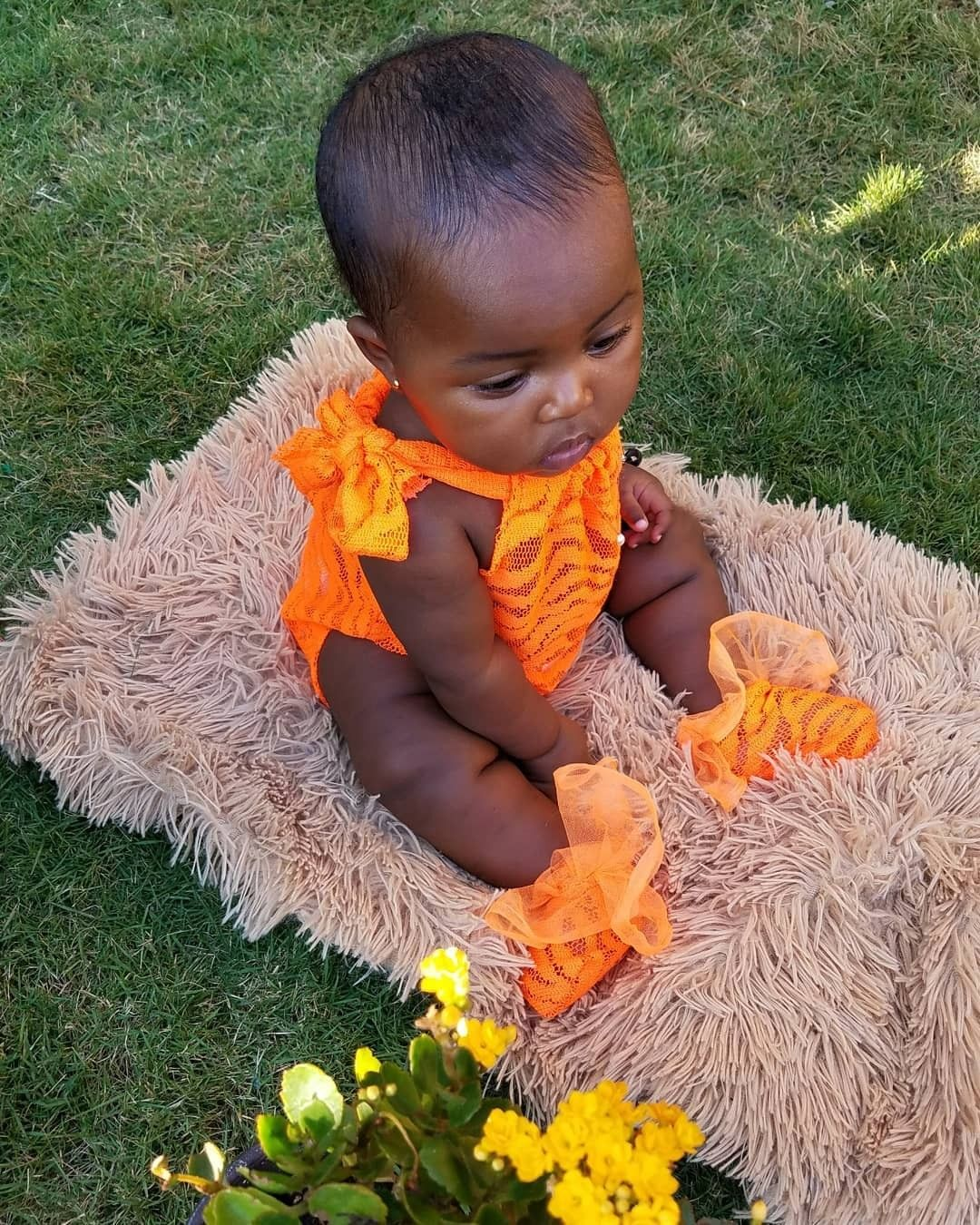 black babies hairstyleforblackwomen.net 917