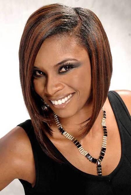 bob haircuts for black women hairstyleforblackwomen.net 15