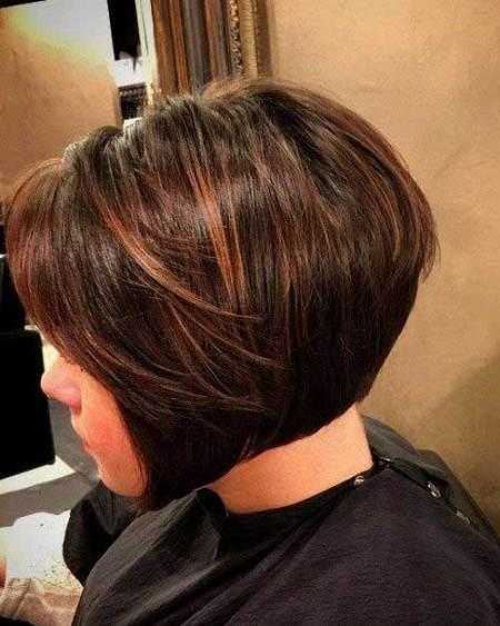 bob haircuts for black women hairstyleforblackwomen.net 20