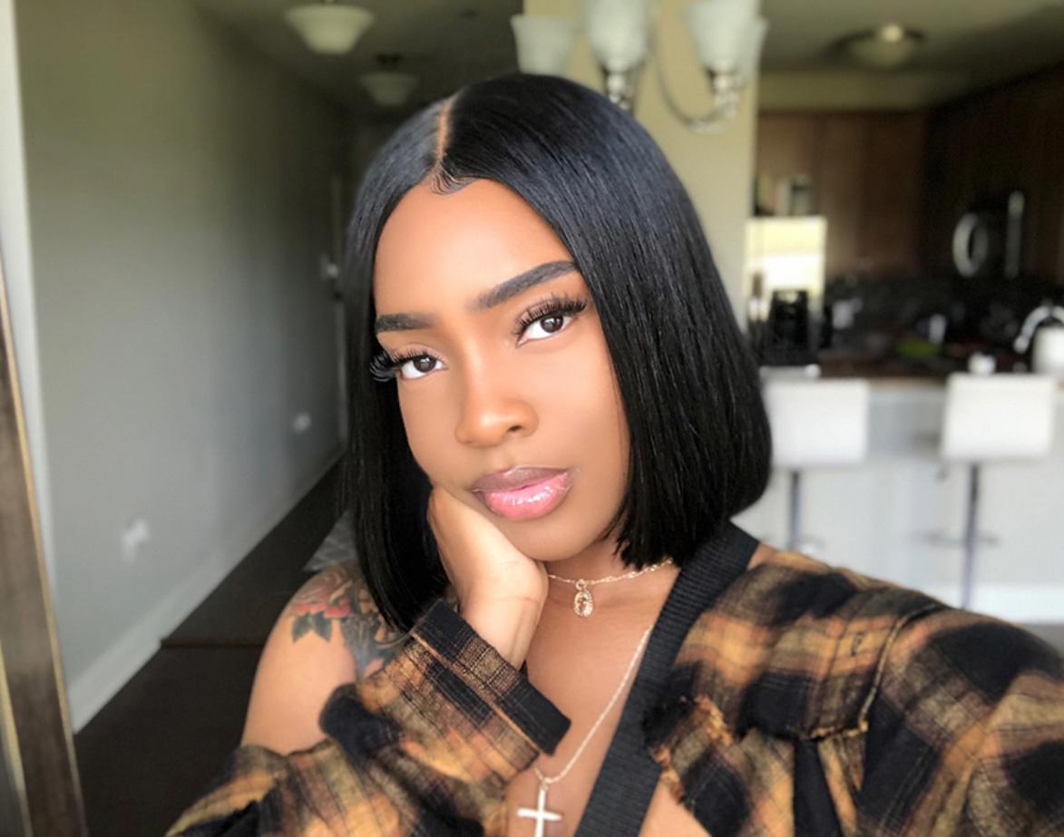 bob haircuts for black women hairstyleforblackwomen.net 21