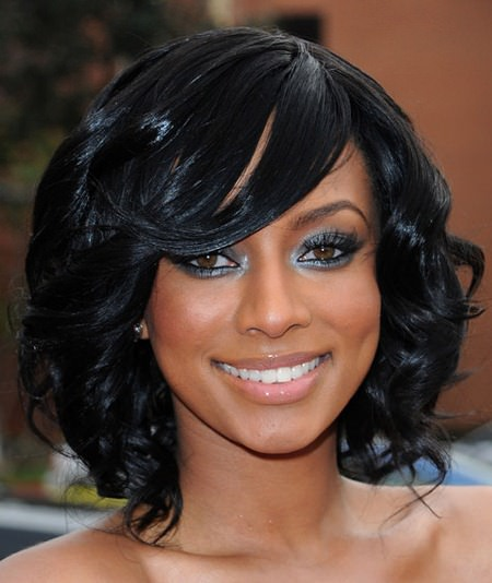 bob haircuts for black women hairstyleforblackwomen.net 22