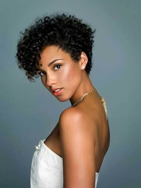 bob haircuts for black women hairstyleforblackwomen.net 23