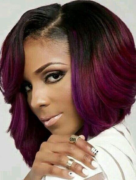 bob haircuts for black women hairstyleforblackwomen.net 27