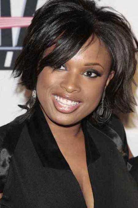 bob haircuts for black women hairstyleforblackwomen.net 28