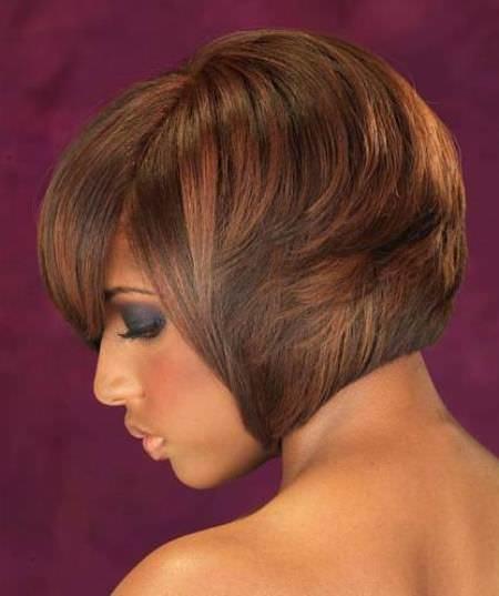 bob haircuts for black women hairstyleforblackwomen.net 29