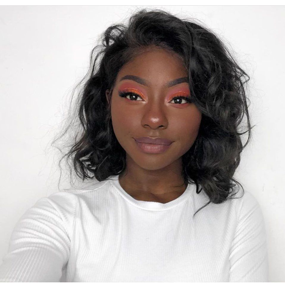 bob haircuts for black women hairstyleforblackwomen.net 31
