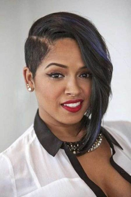 bob haircuts for black women hairstyleforblackwomen.net 32