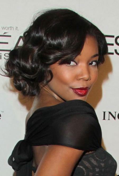 bob haircuts for black women hairstyleforblackwomen.net 39