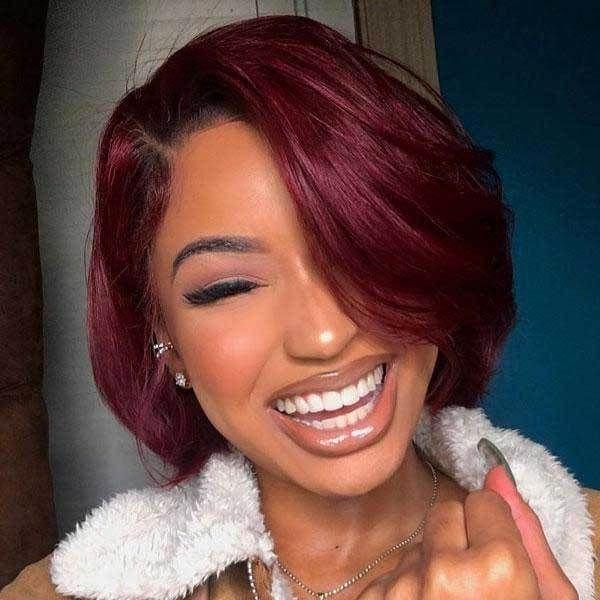bob haircuts for black women hairstyleforblackwomen.net 43